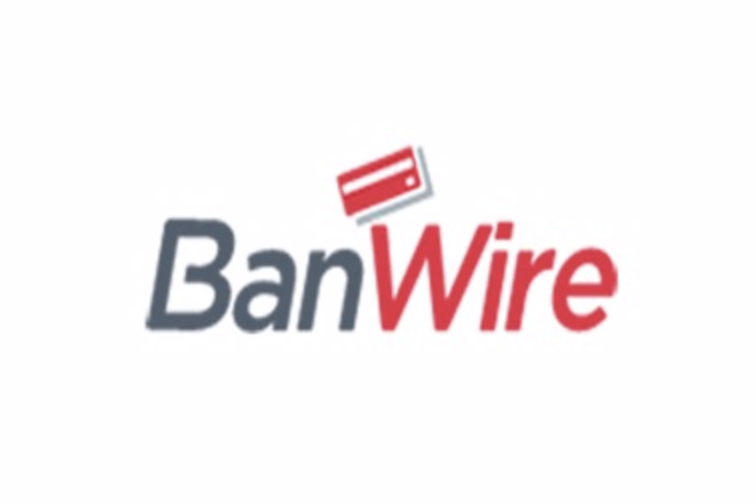 Newt Signs Contract with Banwire S.A. de C.V.,           Bank                          Processor, for Credit Card Processing in Latin America