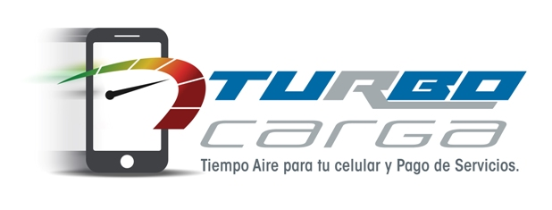 Newt Signs Asset Purchase Agreement with Turbocarga – a Leading Technology Integrator in the Prepaid and Bill Payment Sector in Mexico