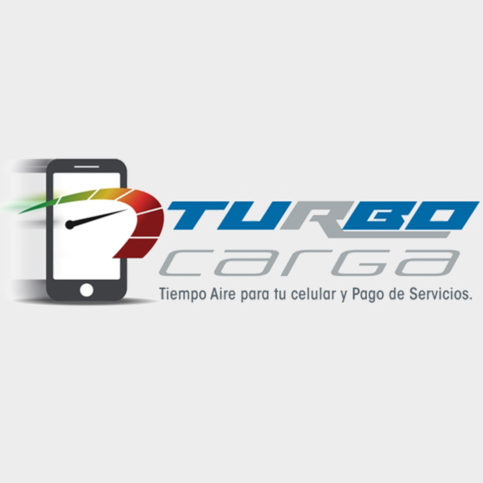 Newt Signs SaaS Agreement  with Telecom Service Provider Turbo Carga  for Integration of Services on Newt's  SaaS Payment Platform