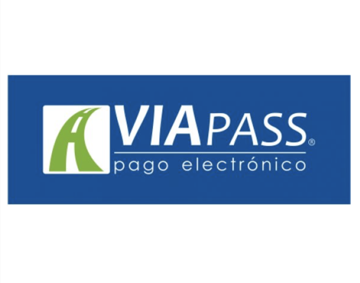 Newt Signs SaaS Contract with VIA PASS,  Latin America's Leading Transportation  Tag Company, for Mobile Digital  Payment Solution