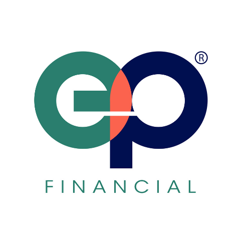 Newt Corporation & Everyday People Financial Inc. Integrate for First Pilot Deployment of 100 Contactless Digital Kiosks to Replace Cash Payments in Cash Businesses