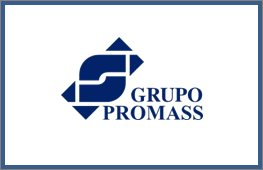 Newt Announces Digital Kiosk Launch with ProMass Insurance Group for Insurance Sales in Mexico