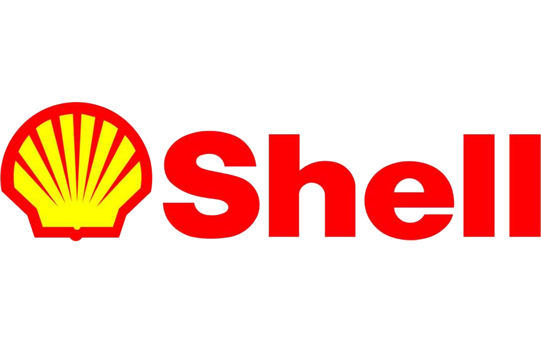 Newt Corporation Announces Installation of Digital Kiosks in Shell Gas Stations throughout Mexico
