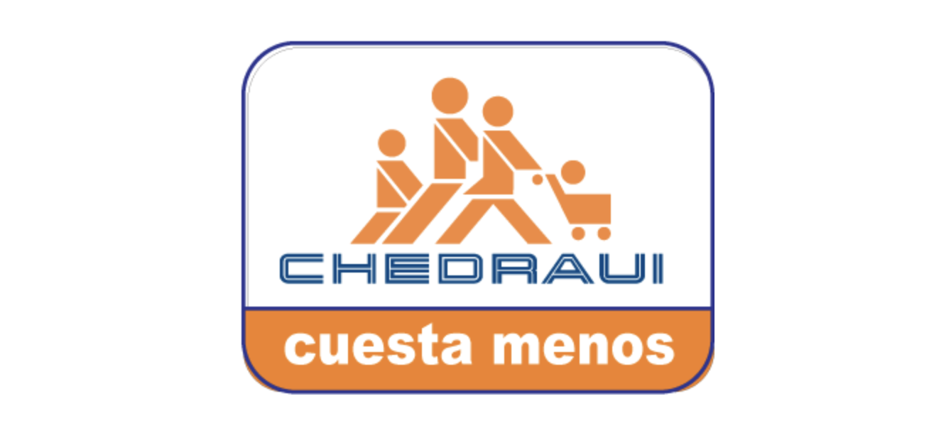 Newt Announces Deployment of Self-Service Kiosks in Chedraui Stores in Mexico
