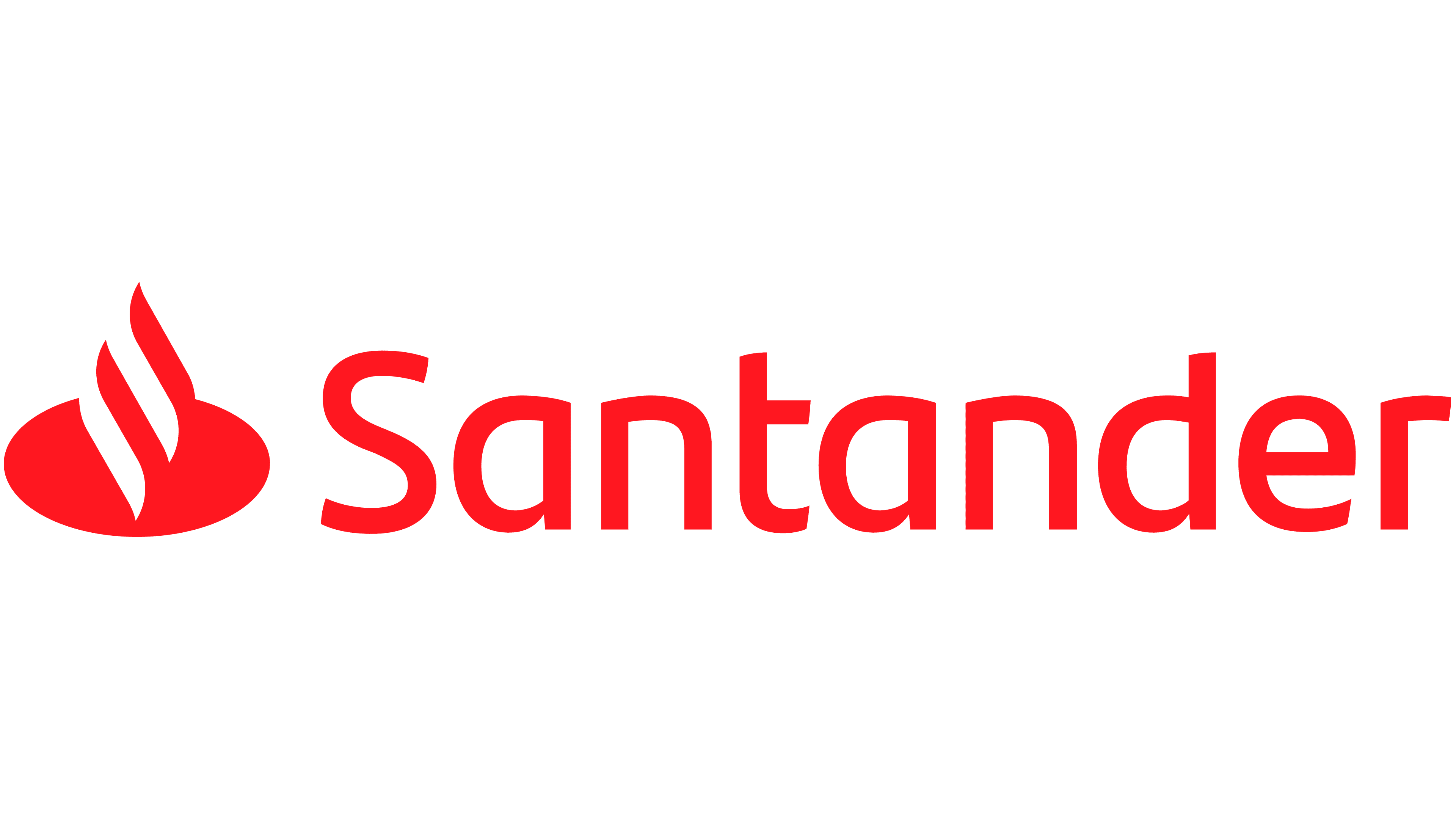 Newt Signs Agreement with Santander Mexico for Card Processing and Tokenization for Newt's Mexican Customers