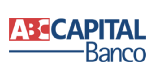 Newt and ABC Capital Bank Partner for Card Issuance in Mexico