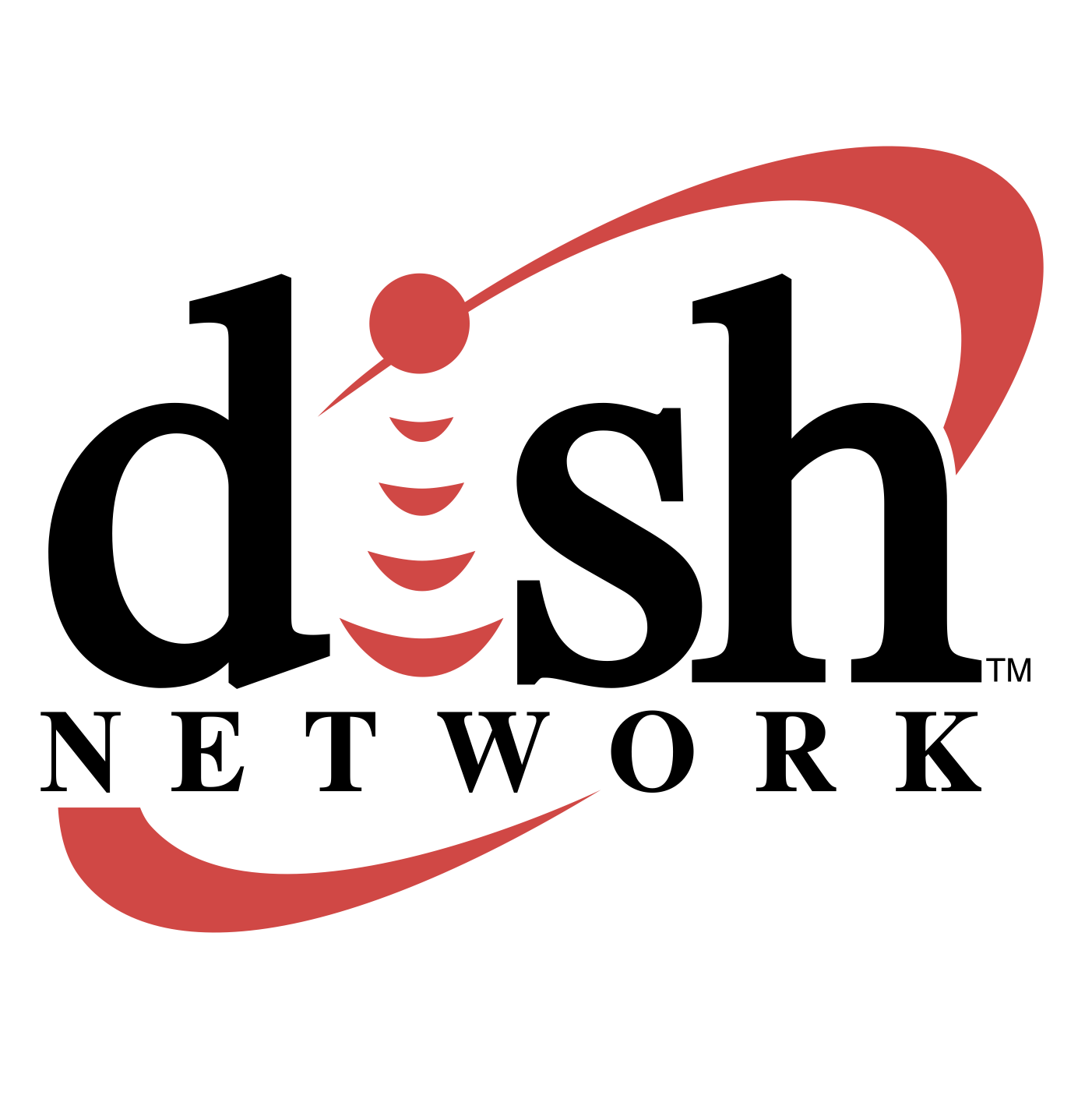 Newt Signs Agreement with DISH Network and Adds Satellite Cable Payments