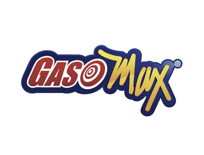Newt Signs Agreement with Gasomax for Sales and Distribution of PASE Toll Tags and Top-Ups