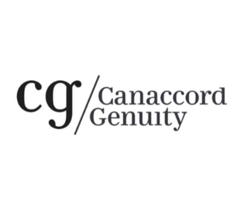 Newt Corporation, Canaccord Genuity, and Varshney Capital Announce a Non-Brokered Private Placement Offering