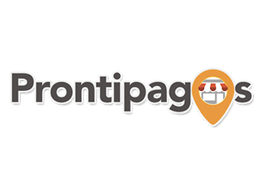 Newt Signs with Prontipagos for Sales of Digital Products in Newt's Kiosks