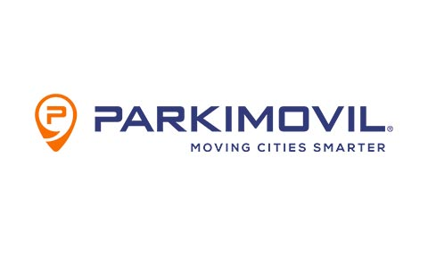 Newt Signs with Parkimovil for Digital Auto-Tag System for Parkimovil's Mobility App