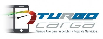 Newt Signs over 100 B2B Agreements and Starts Servicing 10,000 New Points of Sale in Mexico with Recent Asset Acquisition of Turbocarga