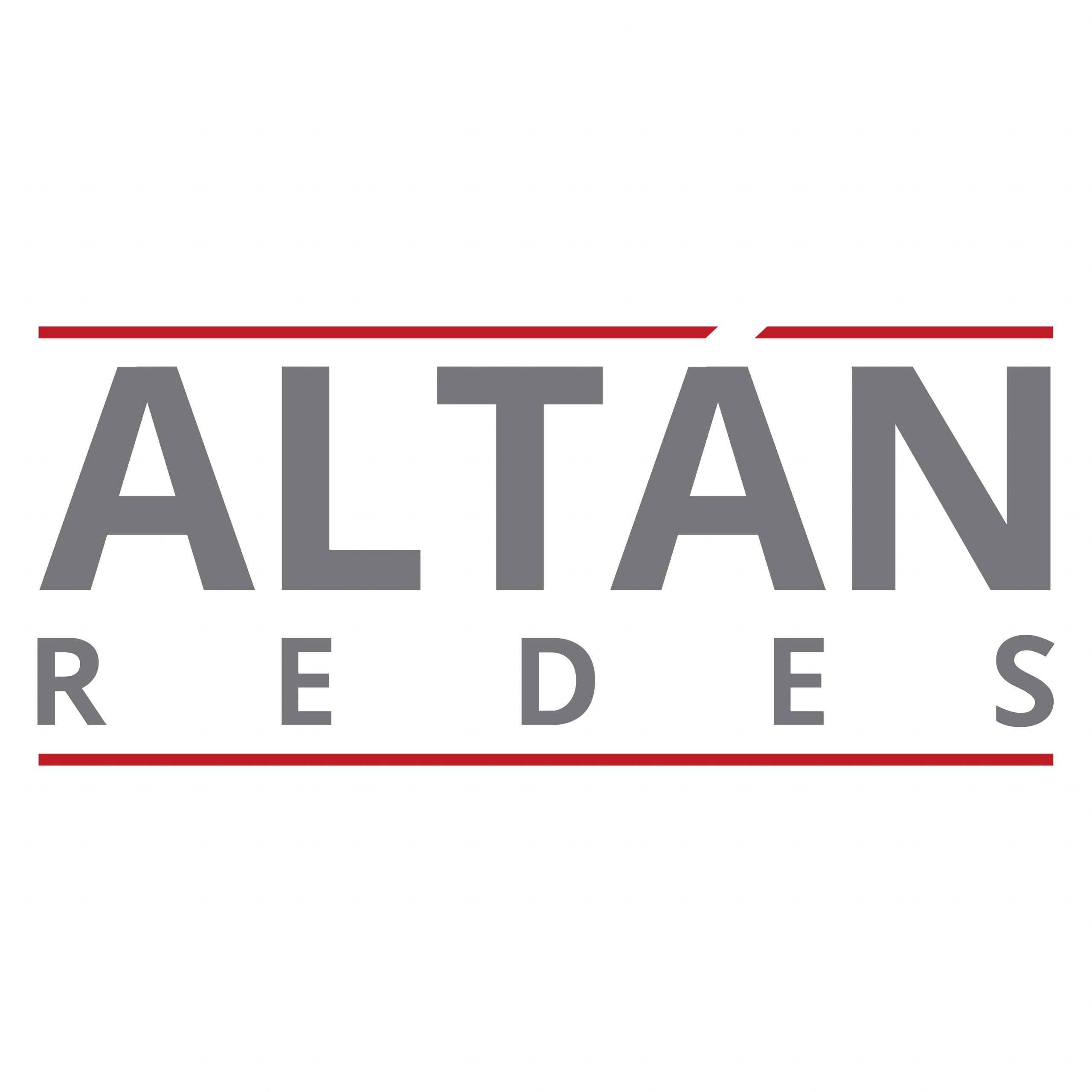 Newt Wins Contract as Provider to Altan Redes to Service Millions of Mobile Users in Voice and Data throughout Mexico